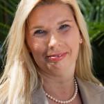 Astrid Thiele-Jerome, Telefon: 02523 9202-103, a.thiele-jerome@smmp.de