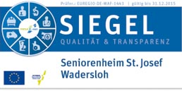 Euregionales Netzwerk für Patientensicherheit und Infektionsschutz